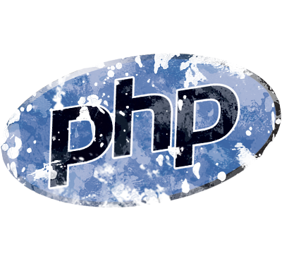Php clipart library graphic Free PHP Logo PNG Transparent Images, Download Free Clip Art ... graphic