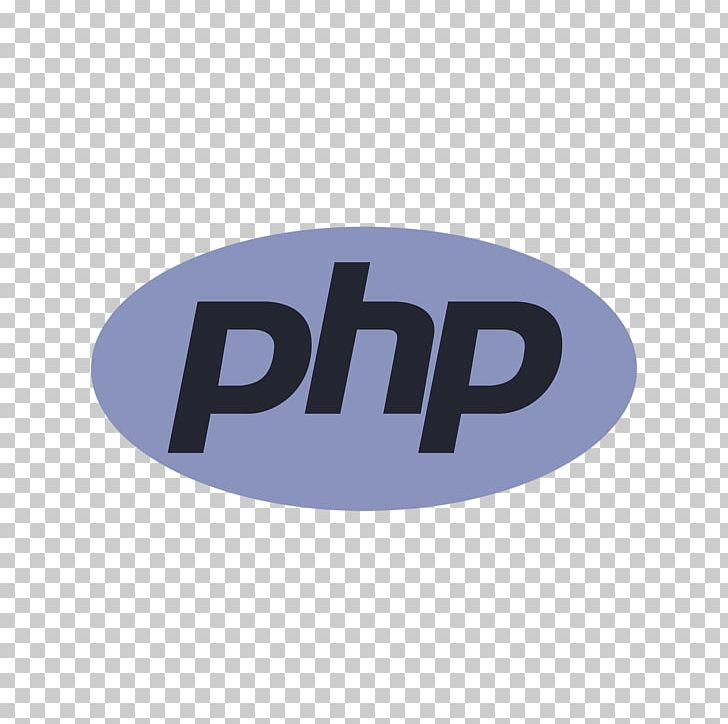 Php icon clipart clip transparent download Logo Computer Icons PHP Portable Network Graphics PNG ... clip transparent download