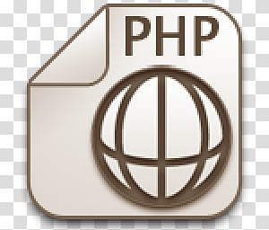 Php icon clipart clip stock Php transparent background PNG cliparts free download ... clip stock