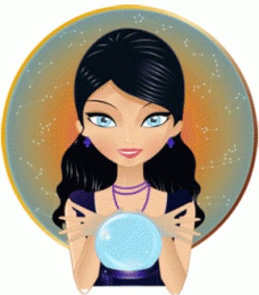 Phsychic clipart svg free Free Psychic Cliparts, Download Free Clip Art, Free Clip Art ... svg free
