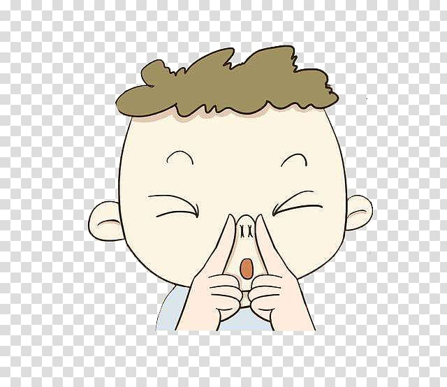 Physical appearance clipart vector royalty free library Nose Sneeze u3053u3046u9f3b Human physical appearance ... vector royalty free library