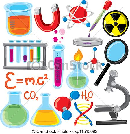 Physical science clipart images clip art black and white stock Physical Science Clip Art (95+ images in Collection) Page 2 clip art black and white stock