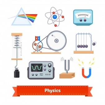 Physicists clipart picture transparent download Physics Vectors, Photos and PSD files | Free Download picture transparent download