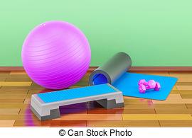 Physioball clipart jpg library Physioball Illustrations and Clip Art. 31 Physioball royalty ... jpg library