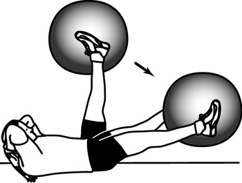 Physioball clipart graphic library stock Physioball Clipart graphic library stock