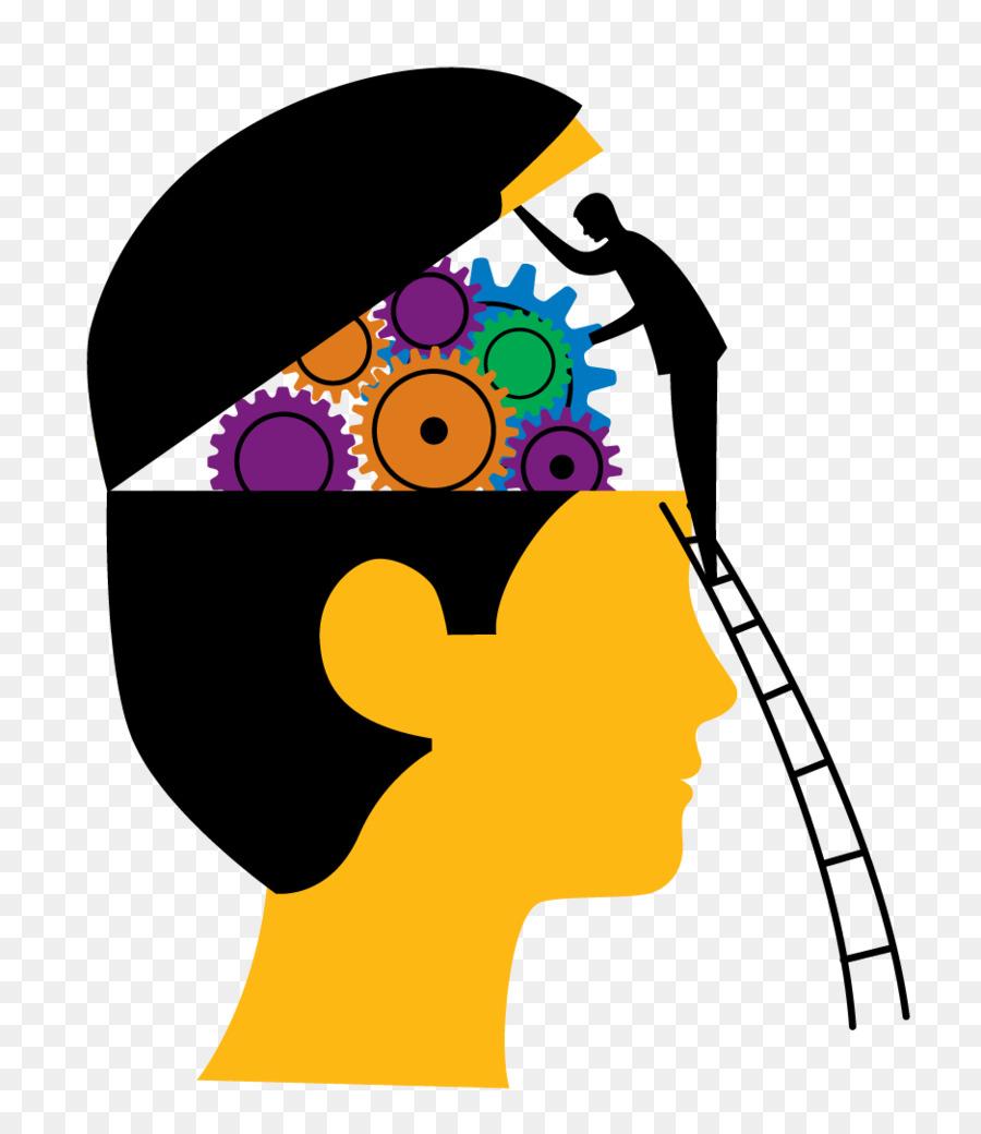 Physogy clipart clip freeuse psychologist clipart Psychologist Psychology Clip art ... clip freeuse