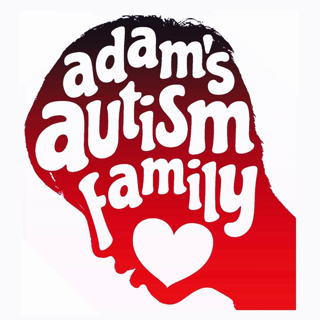 Phytoscience logo clipart svg transparent library Adam\'s Autism Family on Twitter: \