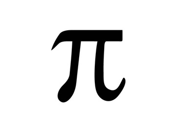 Pi day 2016 clipart clip download Pi - Trending 3/14/2016 | Merriam-Webster clip download