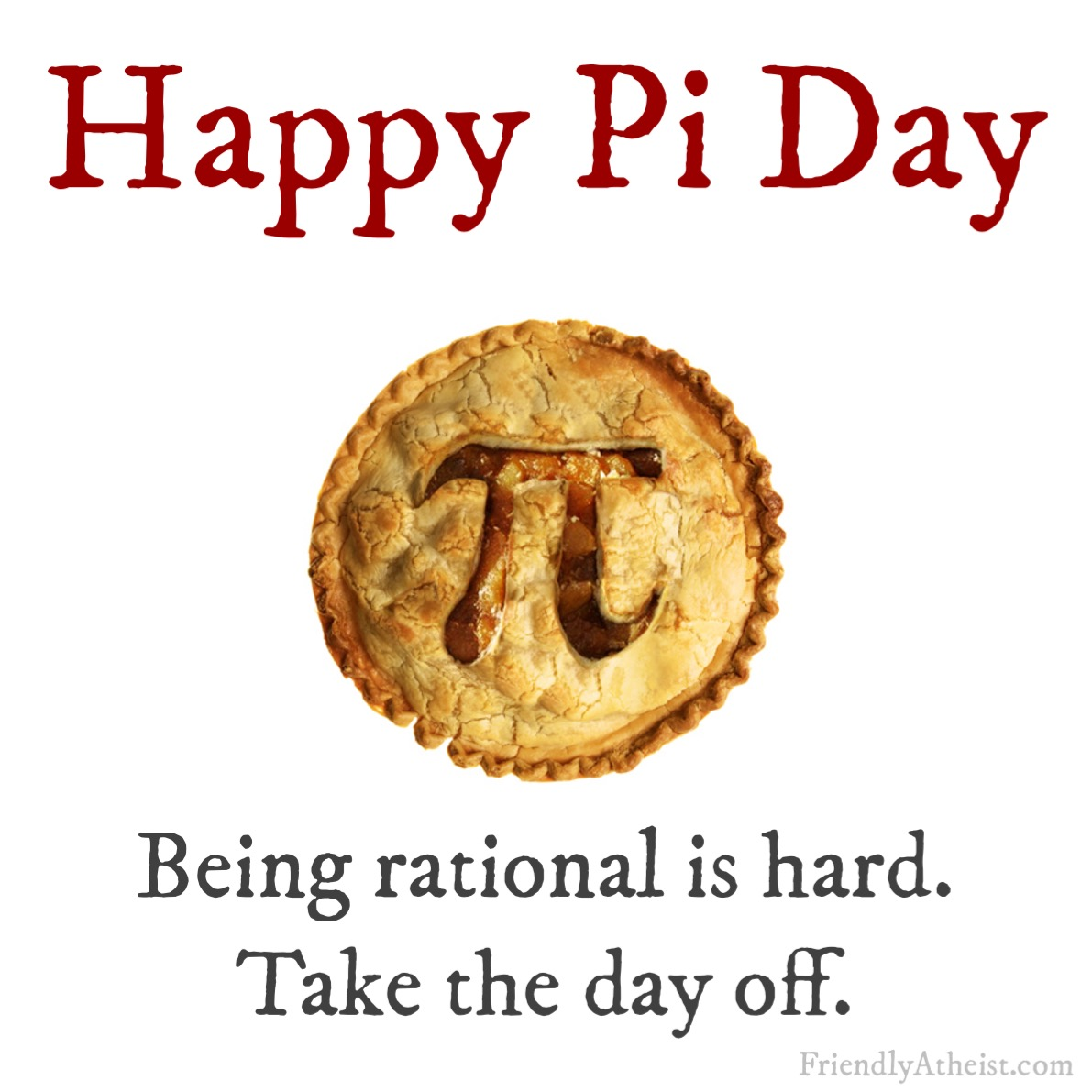 Pi day 2016 clipart graphic transparent stock Happy Pi Day — Latest News, Images and Photos — CrypticImages graphic transparent stock