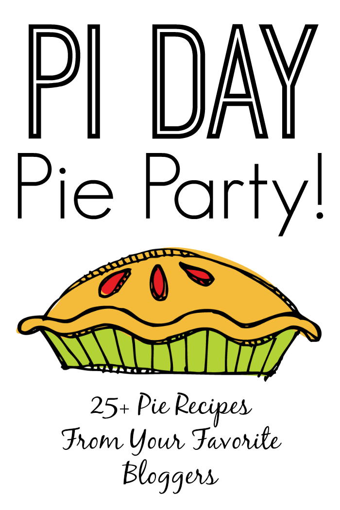 Pi day 2016 clipart svg black and white stock National pie day clipart - ClipartFest svg black and white stock