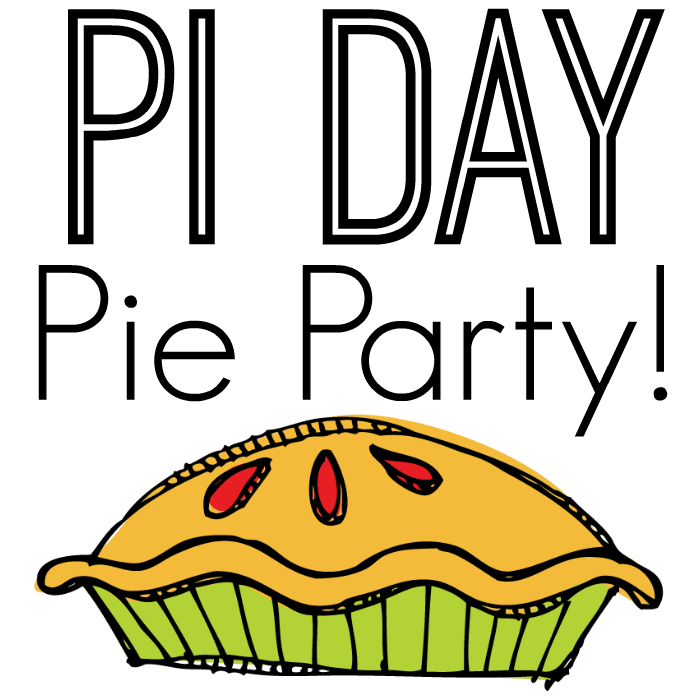 Pi day 2016 clipart clipart free stock Pi day clipart - ClipartFest clipart free stock