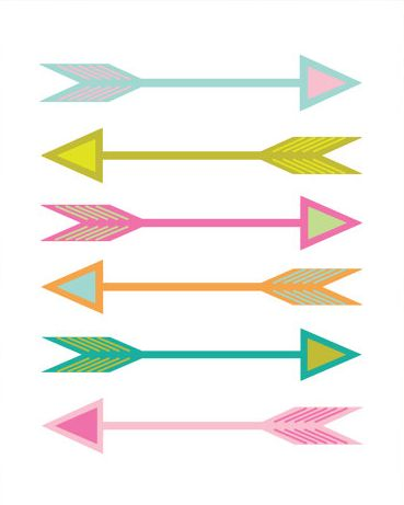 Pi phi arrow clipart clip art royalty free library 17 Best images about Follow Your Arrow on Pinterest   Arrow ... clip art royalty free library