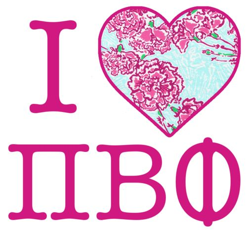 Pi phi arrow clipart svg free 1000+ images about Pi Phi Or Die on Pinterest   Arrow tattoos ... svg free