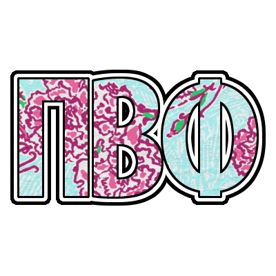 Pi phi arrow clipart clip art library download 1000+ images about Pi Beta Phi on Pinterest   Crafting, Pi beta ... clip art library download