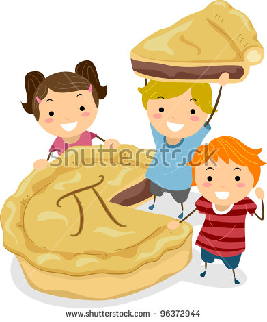 Pi pie clipart png freeuse stock Pi Pie Stock Photos, Royalty-Free Images & Vectors - Shutterstock png freeuse stock