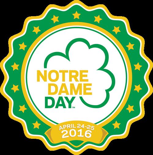 Pi tau sigma clipart banner stock Pi Tau Sigma - Notre Dame Day 2018 banner stock