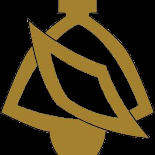 Pi tau sigma clipart jpg library cropped-logo.png – Pi Tau Sigma jpg library