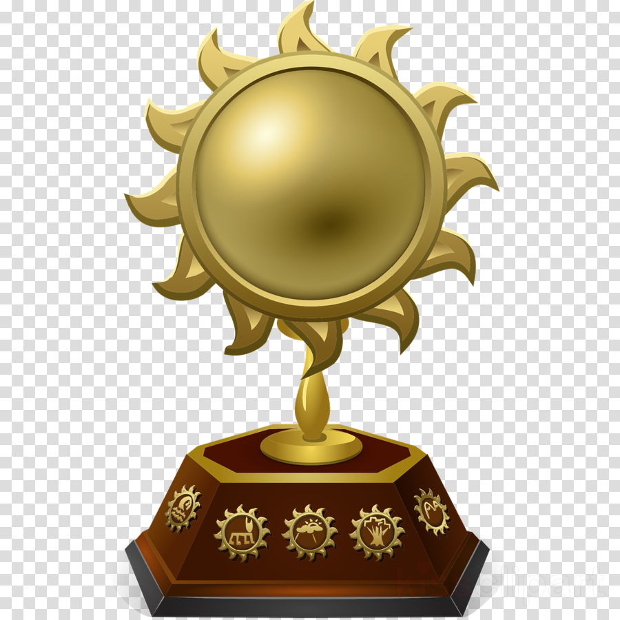 Piala clipart jpg transparent library Download gambar piala clipart jpg transparent library