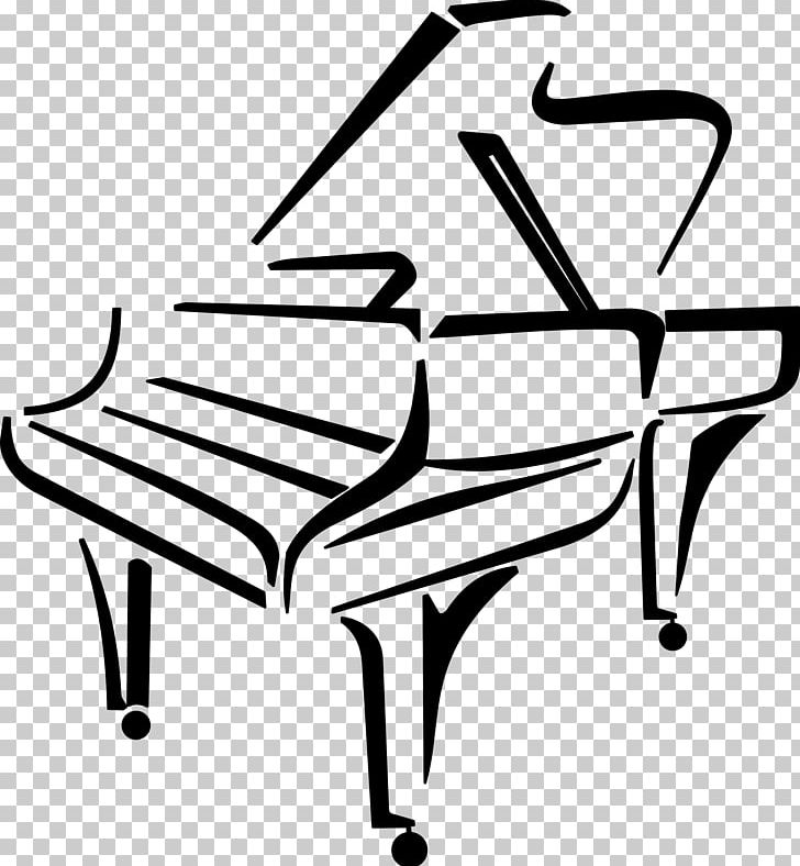 Piano black and white clipart jpg Piano Drawing Music PNG, Clipart, Artwork, Black And White ... jpg