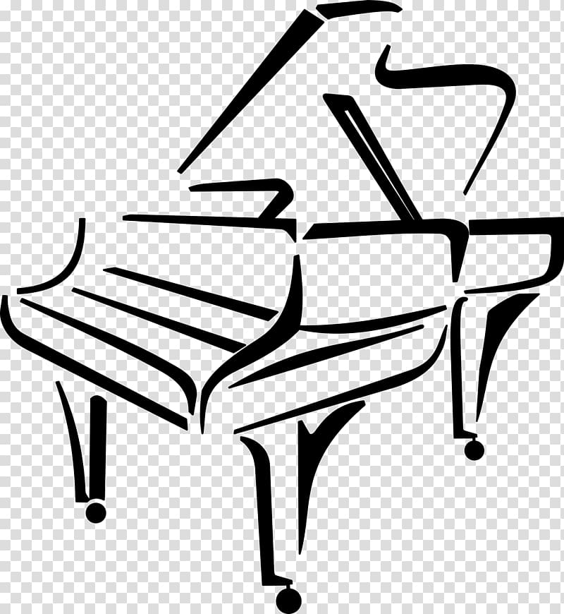 Piano clipart images clipart royalty free library Classical piano illustration, Piano Drawing Music , piano ... clipart royalty free library