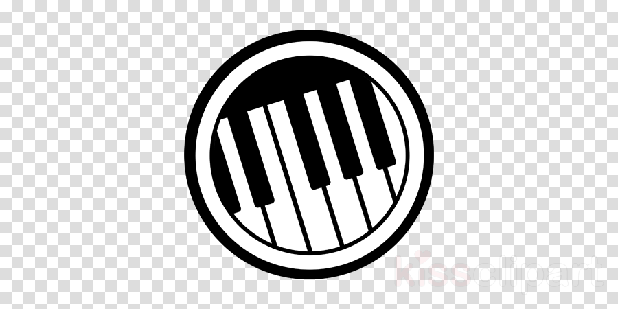 Piano icon clipart png library download Piano Cartoon clipart - Piano, Music, Keyboard, transparent ... png library download
