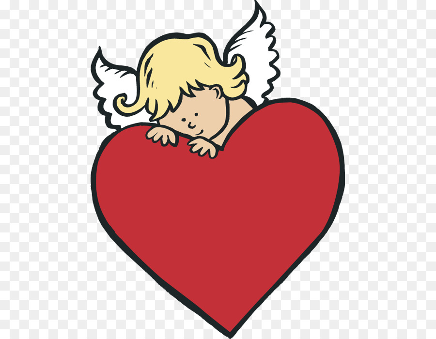 Pic of cupid clipart clipart freeuse stock 20+ Cupid Clipart | ClipartLook clipart freeuse stock