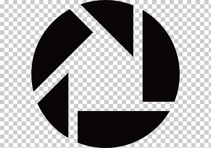 Picasa clipart files jpg Picasa Encapsulated PostScript Logo, Random icons PNG ... jpg