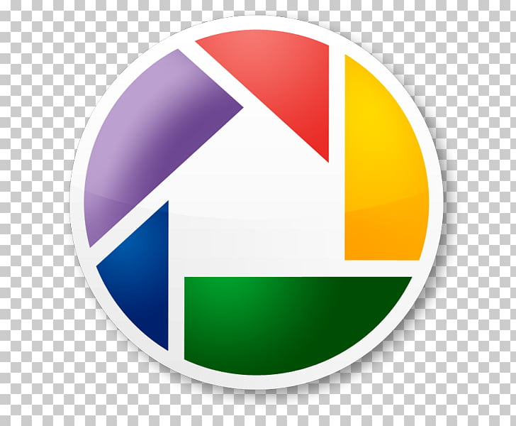 Picasa clipart files png black and white download Picasa Web Albums Google Photos Google Drive, google PNG ... png black and white download