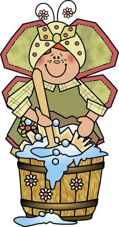 Picasa clipart files svg library library 8 Best cleaning fairies images in 2014 | Angel clipart ... svg library library