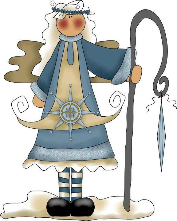 Picasa clipart files jpg freeuse library Sisterly Angels - alexandre valdivia rios - Picasa Web ... jpg freeuse library
