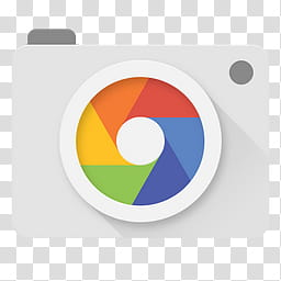 Picasa icon clipart png royalty free library Android Lollipop Icons, Camera, Picasa logo icon transparent ... png royalty free library
