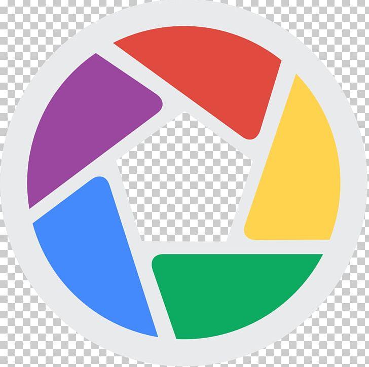 Picasa logo clipart vector transparent stock Picasa Logo PNG, Clipart, Area, Brand, Circle, Computer ... vector transparent stock