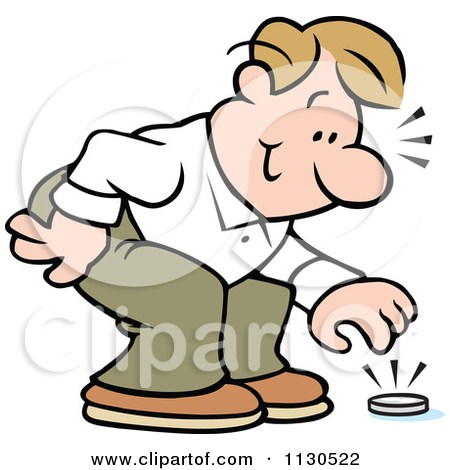 Pick it up clipart picture download Picking up clipart 3 » Clipart Portal picture download