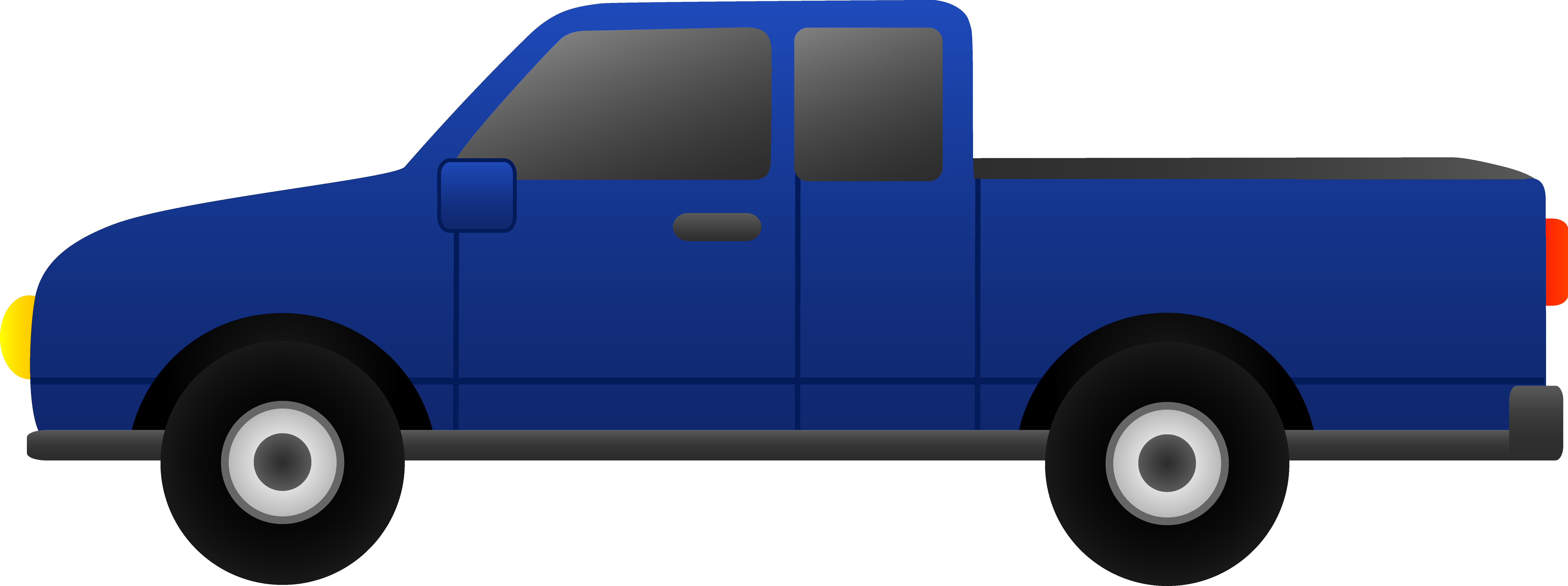 Pick up truck clipart graphic royalty free Top Pickup Truck Clipart Pricing graphic royalty free