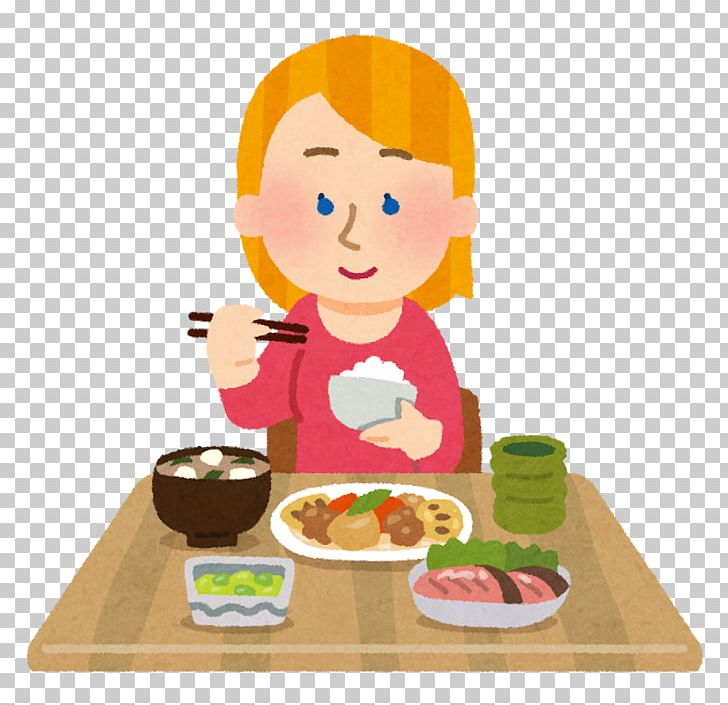 Picking up food from a table clipart picture freeuse download Japan Table Manners Etiquette Food Society PNG, Clipart ... picture freeuse download