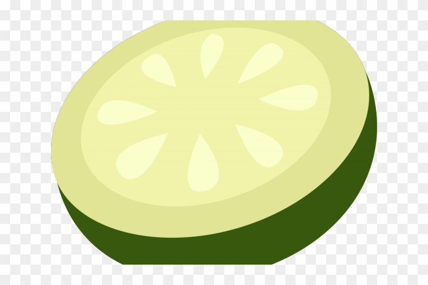 Pickle slice clipart clip library stock Pickles Clipart Cucumber Slice - Circle, HD Png Download ... clip library stock