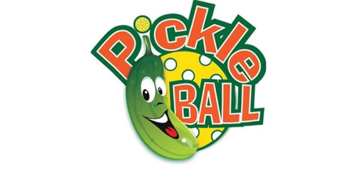 Pickleball clipart images transparent download Pinterest transparent download