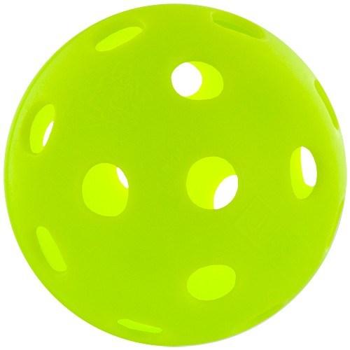 Pickleball clipart images freeuse Pickleball ball clipart 2 » Clipart Portal freeuse