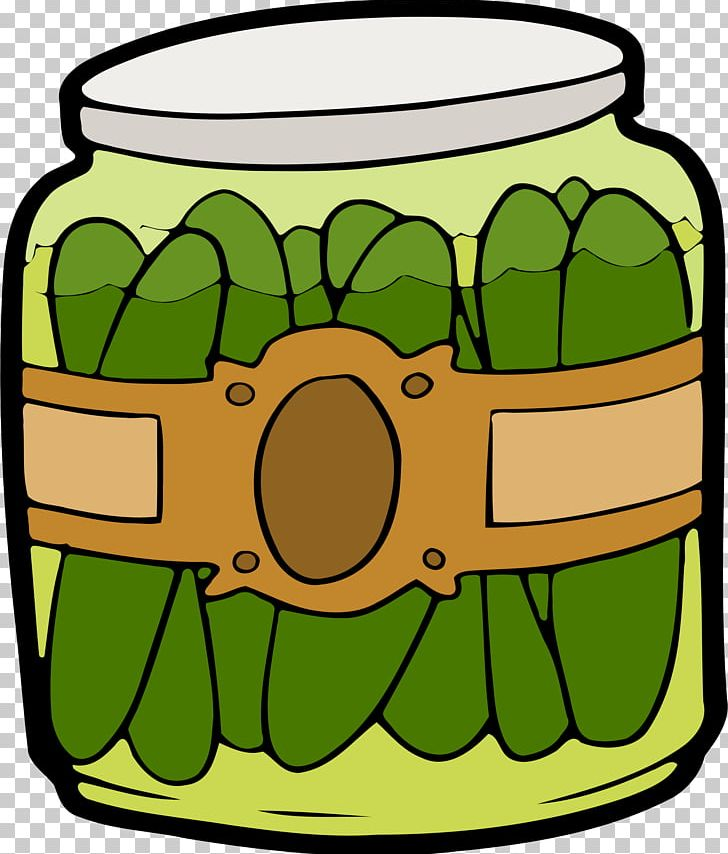 Pickled cucumber clipart jpg library stock Pickled Cucumber Jar PNG, Clipart, Artwork, Canning ... jpg library stock