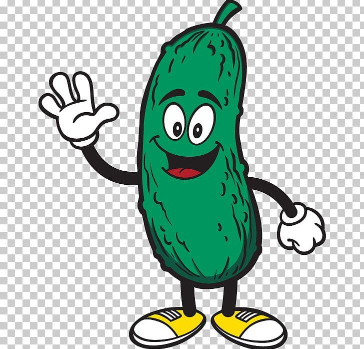 Pickled cucumber clipart jpg freeuse stock Pickled Cucumber PNG, Clipart, Artwork, Cartoon, Cucumber ... jpg freeuse stock
