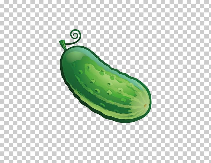 Pickled cucumber clipart svg royalty free library Pickled Cucumber Child Vegetable Half Sour Pickles PNG ... svg royalty free library