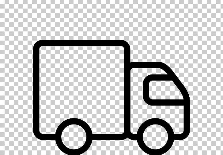 Pickup icon clipart clipart black and white Car Pickup Truck Computer Icons Van PNG, Clipart, Area ... clipart black and white
