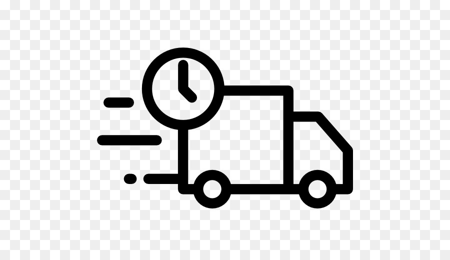 Pickup icon clipart clip royalty free Car Cartoon clipart - Truck, Car, Van, transparent clip art clip royalty free