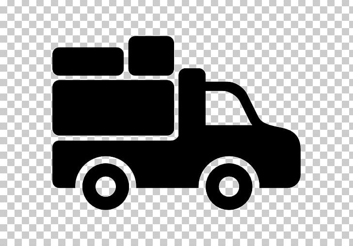 Pickup icon clipart graphic black and white Pickup Truck Car Computer Icons PNG, Clipart, Angle, Area ... graphic black and white
