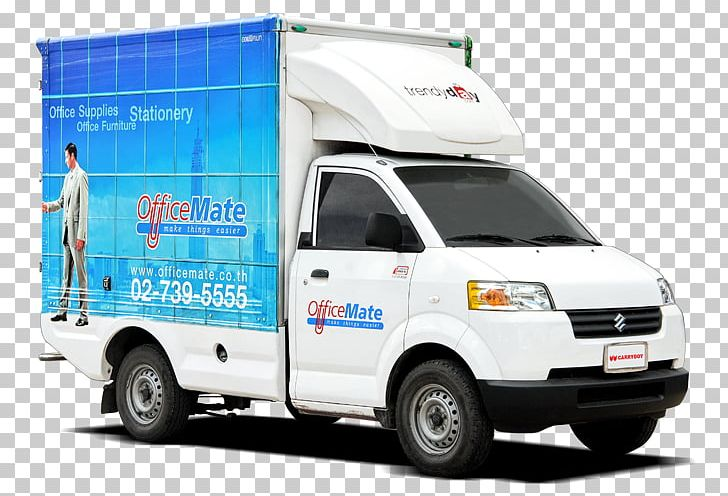 Pickup truck loaded with furniture free clipart picture freeuse stock Compact Van Suzuki Carry MINI Cooper Pickup Truck PNG ... picture freeuse stock