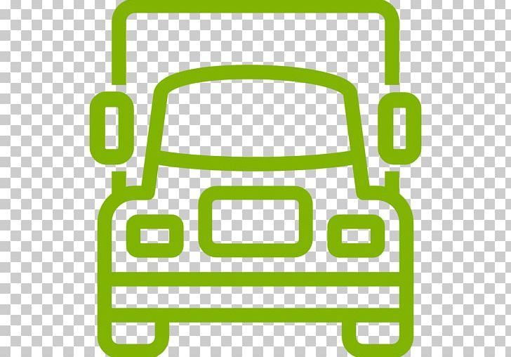 Pickup truck loaded with furniture free clipart graphic free stock Car Pickup Truck Computer Icons Semi-trailer Truck PNG ... graphic free stock