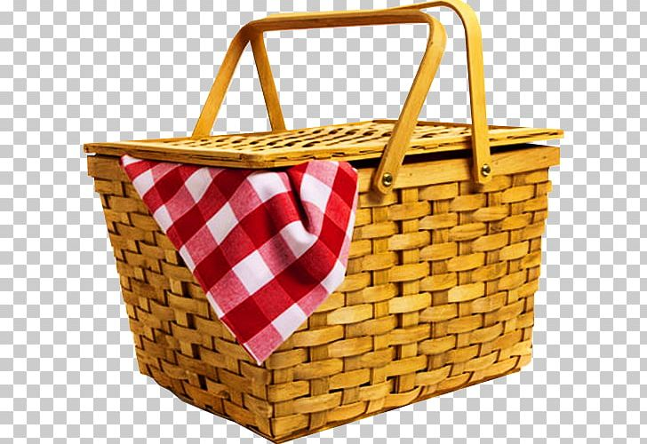 Picnic basket clipart free png black and white library Picnic Baskets Stock Photography PNG, Clipart, Basket ... png black and white library