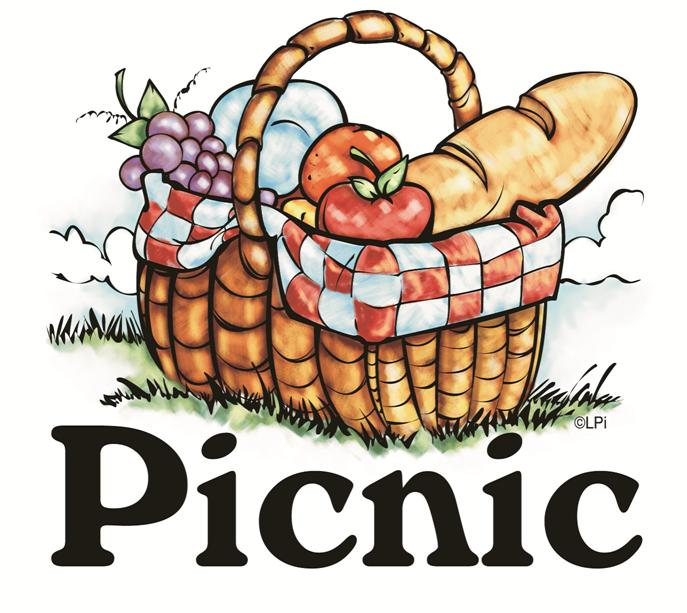 Picnic clipart graphics free jpg free 102+ Free Clipart Picnic | ClipartLook jpg free
