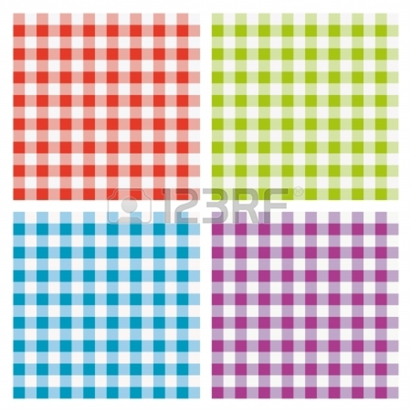 Picnic mat clipart free stock Picnic Pictures | Free download best Picnic Pictures on ... free stock