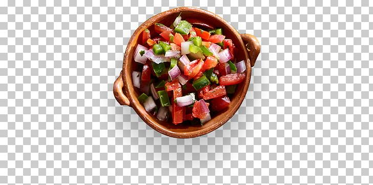 Pico de gallo clipart clip art download Greek Salad Salsa Pico De Gallo Mexican Cuisine Nachos PNG ... clip art download